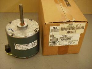 Ge 5kcp39kg R739s Electric 380vac Motor 1 3hp 50hz Ph1