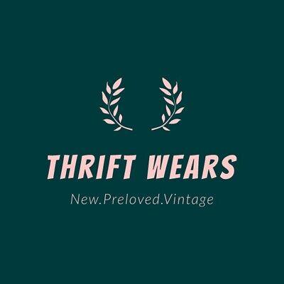 Thrift Retail