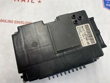 2005 Lincoln Town Car Signature Lighting Control Module For Sale Online Ebay