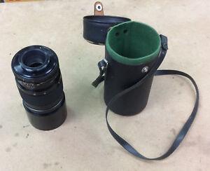 Nikon-AF-NIKKOR-35-135mm-Zoom-Lens-with-Vivitar-62mm-Skylight-F-3-5-4-5