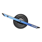 Onewheel OW1-001-00 Self-Balancing Electric Skateboard - Blue