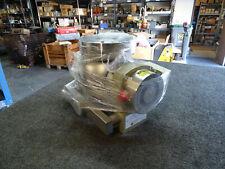 Pfeiffer Balzers Tpu 510 Turbo Molecular High Vacuum Pump Pmp01196a
