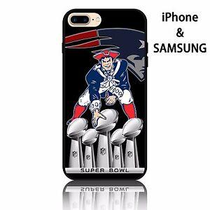 Patriots Iphone Se Case