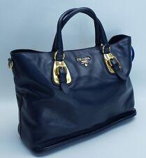 small prada bag - PRADA Women's Shoulder Bags | eBay