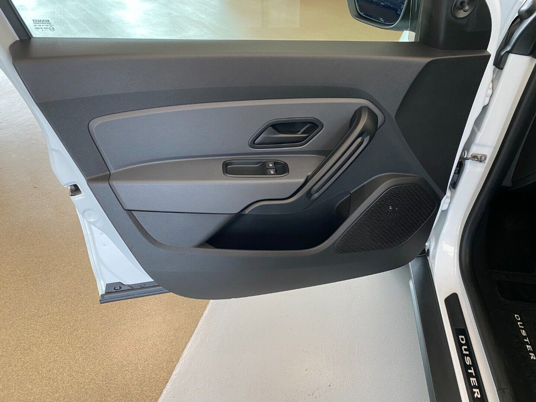 Billede af Dacia Duster 1,5 dCi 90 Access