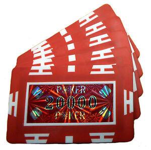 Poker-Chip-Plaques-20000-Value