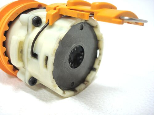 ++ Panasonic 12 V Authentique Perceuse Gearbox WEY6406L1456 EY6405 EY6406 EY6407 EY6409