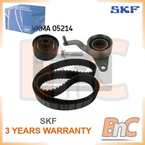 # Véritable SKF Heavy Duty Timing Belt Kit Pour Opel Vauxhall