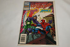The Amazing Spider-Man Annual #27 (1993, Marvel)