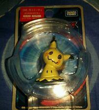 Takara Tomy Pokemon Monster Collection Moncolle EX EMC_19 Mimikyu New Japan xyz