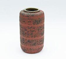 Pieter Groeneveldt - Vase 199 - Keramik - Studiokeramik - Art Pottery - 15cm