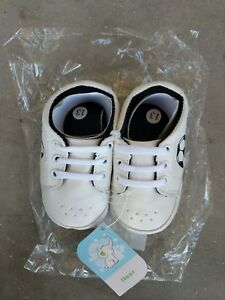 Itaar-Baby-boy-shoes-for-infants-toddler-12-18-months-size-13