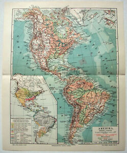 Details about Original Physical & Economic Map of the Americas in 1910 on peopling of the americas, mercator projection of the americas, geological map of the americas, language map of the americas, physical map southern africa, physical features of america, physical map china, world map of the americas, outline map of the americas, physical map sub-saharan africa, historical map of the americas, topographic map of the americas,