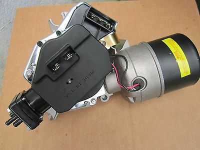 68 69 70 71 72 CUTLASS 442 OLDS F85  WIPER MOTOR WASHER PUMP