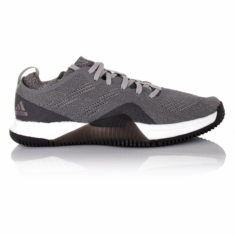 zapatillas de yoga adidas