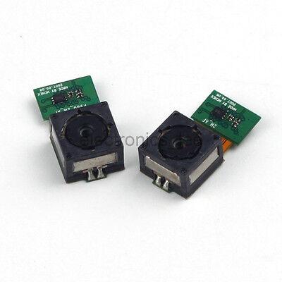 2Megapixel MT9D111 camera flex module with Auto Focus lens
