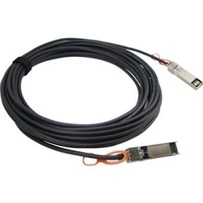 Cisco SFP-H10GB-CU5M= 10GBASE CU SFP Cable 5 Meter