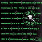 Radio K.A.O.S. by Roger Waters (CD, Jun-1987, Columbia (USA))