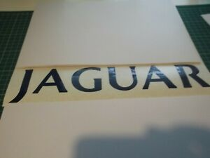 JAGUAR-2x-Side-Skirt-Stickers-Premium-Quality-Graphics-Decals