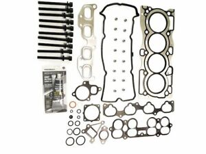 For 2002-2006 Nissan Altima Head Gasket Set With Head Bolts 25169FC 2005 2003