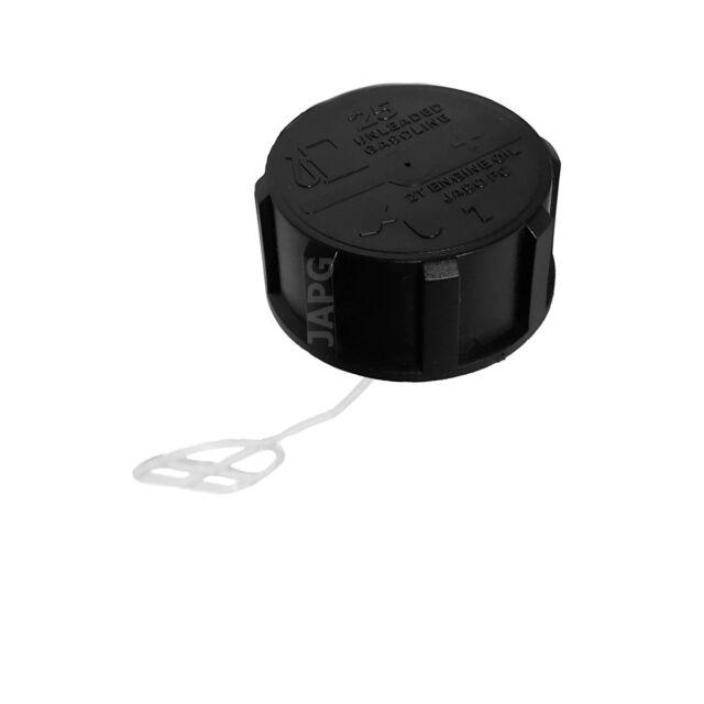 AF044 KBL26A Brush Cutter 11013-2182 TH26 Kawasaki TH23 Air Filter KBL23A