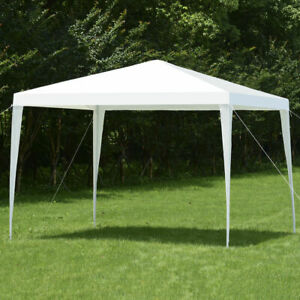 Wedding-Party-Event-Tent-Outdoor-Canopy-10-039-x10-039-Gazebo-Pavilion-Cater-Heavy-Duty