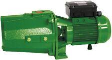 Kreiselpumpe ZUWA JET 300, 140 l/min, 400V. 2,20 KW, Pumpe, Hauswasserwerk