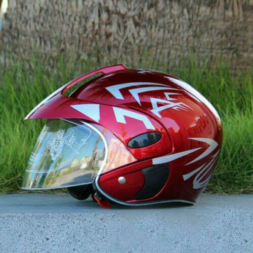 Kids Bicycle Helmet Dirtbike Scooter Helmet Girl Boy Safety Sport Riding Helmets