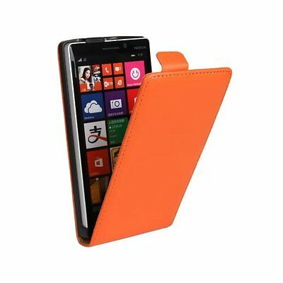 For Samsung PU Leather Magnetic flip case skin cover