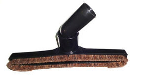 Image Is Loading Deluxe Vacuum Cleaner Hardwood Bare Floor Brush Replacement