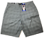 ONeill-Men-039-s-Walk-Shorts-VARIETY-ALL-Sizes-amp-Colors thumbnail 14