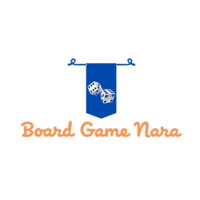 Board Game Nara