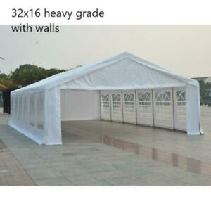 Factory Direct TENTS FOR SALE COMMERCIAL TENT WEDDING TENTS FOR SALE Canada Preview