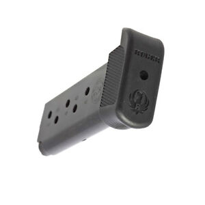 Ruger-LCP-Magazine-w-Finger-Rest-380-Auto-7-Round-Steel-Blued-90405