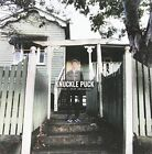 While I Stay Secluded [EP] [Slipcase] by Knuckle Puck (CD, Oct-2014, Bad Timing)