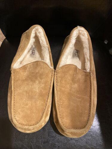 ugg slippers 11 mens