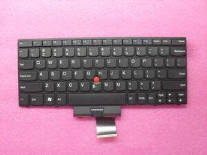 ThinkPad-Tastatur-US-und-UK-LENOVO-X130E-X131E-X140E-X121E-63Y0047-neuwertig