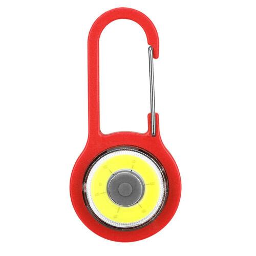 Mini Keychain s//n DEL Stylo Inspection Lumière Lampe de poche travail lampe de poche Chaud outil