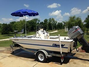 Boat seat umbrella fishing rod holder outdoors saltwater for Fishing rod holders for pontoon boats