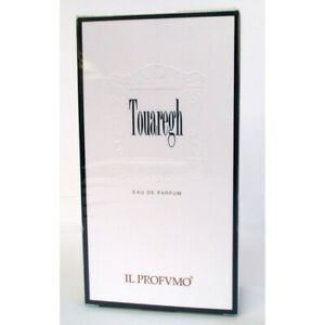 Touaregh-Il-Profvmo-for-men-EDP-100ml-Vapo-fragranza-legnosa-aromatica-per-uomo