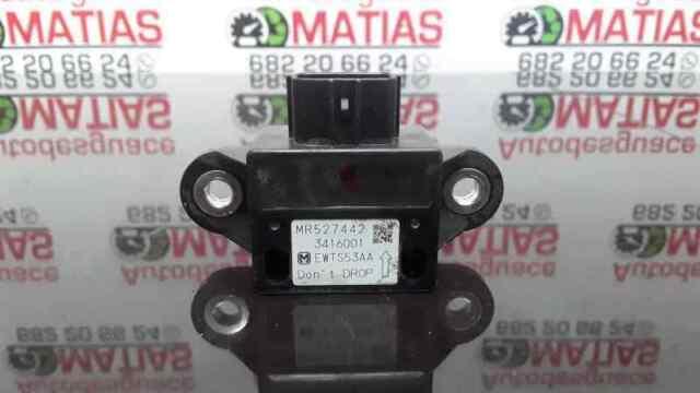 MR527442 SENSOR MITSUBISHI MONTERO (V60/V70)