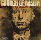 Thy Kingdom Scum by Church of Misery (Vinyl, May-2013, Rise Above Records (UK))