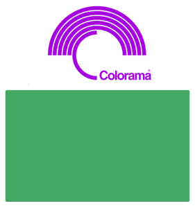 Colorama-CHROMAGREEN-Background-Paper-Roll-2-72m-x-11m