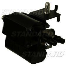 EGR Valve Control Switch-Solenoid Standard VS125