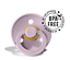 Bavoirs-Sucette-Tetine-Taille-2-6-18-mois miniature 25