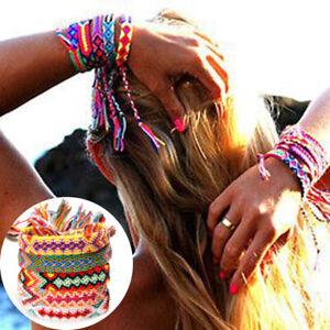 ethniques-cordes-tressees-cote-toile-de-charme-des-bracelets-de-l-039-amitie