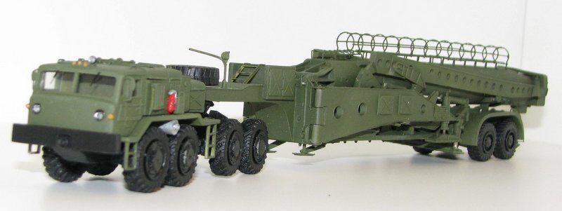 St68u radar con maz-537 (URSS) 1 87