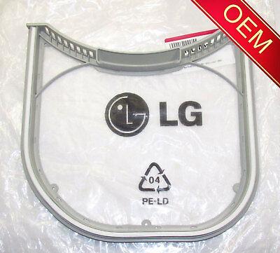 5231EL1003B for LG Brand PS3527578 Dryer Lint Screen AP4440606