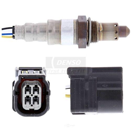 Oxygen Sensor-OE Style DENSO 234-8027