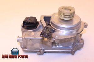 Mini-F56-Electric-Steering-Drive-Control-Unit-32106876075